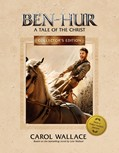 Cover: Ben-Hur Collector's Edition