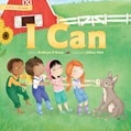 Cover: I Can