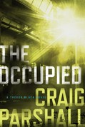 Cover: The Occupied