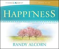 Cover: Happiness
