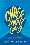 Cover: Chase Away Cancer