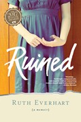 Cover: Ruined