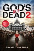 Cover: God's Not Dead 2