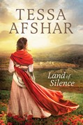 Cover: Land of Silence