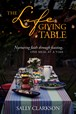 The Lifegiving Table