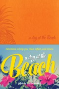 Cover: A Day at the Beach