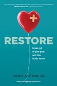 Cover: Restore