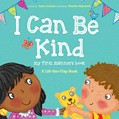 Cover: I Can Be Kind