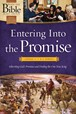 Entering Into the Promise: Joshua through 1 & 2 Samuel