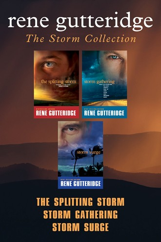 The Storm Collection