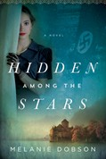 Cover: Hidden Among the Stars