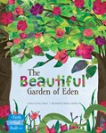 Cover: The Beautiful Garden of Eden