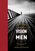 Cover: A Minute of Vision for Men