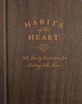 Cover: Habits of the Heart