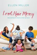 Cover: Lord, Have Mercy