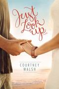 Cover: Just Look Up