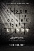 Cover: Under the Cover of Light