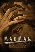 Cover: Madman