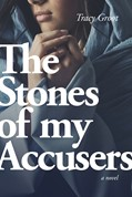 Cover: The Stones of My Accusers