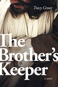 Cover: The Brother's Keeper