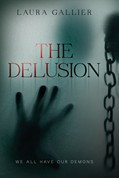 Cover: The Delusion