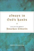 Cover: Always in God's Hands