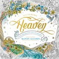 Cover: Picturing Heaven