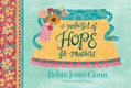 Cover: A Pocketful of Hope for Mothers