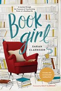 Cover: Book Girl