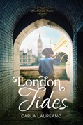 Cover: London Tides