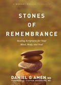 Cover: Stones of Remembrance
