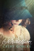 Cover: The Medallion