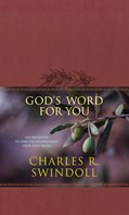 Cover: God's Word for You