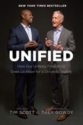 Cover: Unified
