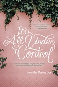 Cover: It's All Under Control