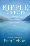 Cover: Ripple Effects