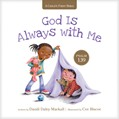 Cover: God Is Always with Me