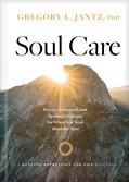 Cover: Soul Care