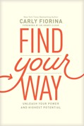 Cover: Find Your Way