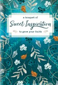 Cover: A Bouquet of Sweet Inspiration to Grow Your Faith