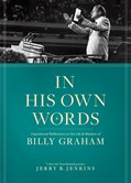 Cover: In His Own Words