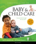Cover: Baby & Child Care