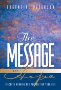 Cover: The Message of Hope