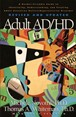 Adult AD/HD