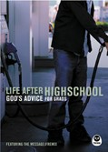 Cover: Life After High School