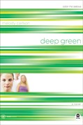 Cover: Deep Green