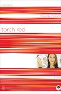 Cover: Torch Red