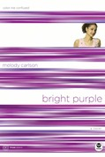 Cover: Bright Purple