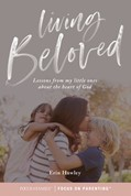 Cover: Living Beloved