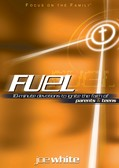 Cover: Fuel